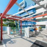 v hatzikelis photography Semiramis hotel-59