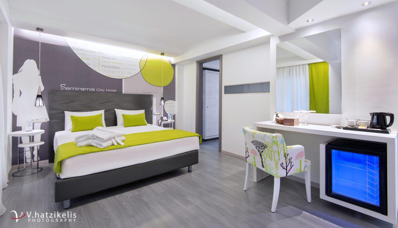 v hatzikelis photography Semiramis hotel-6