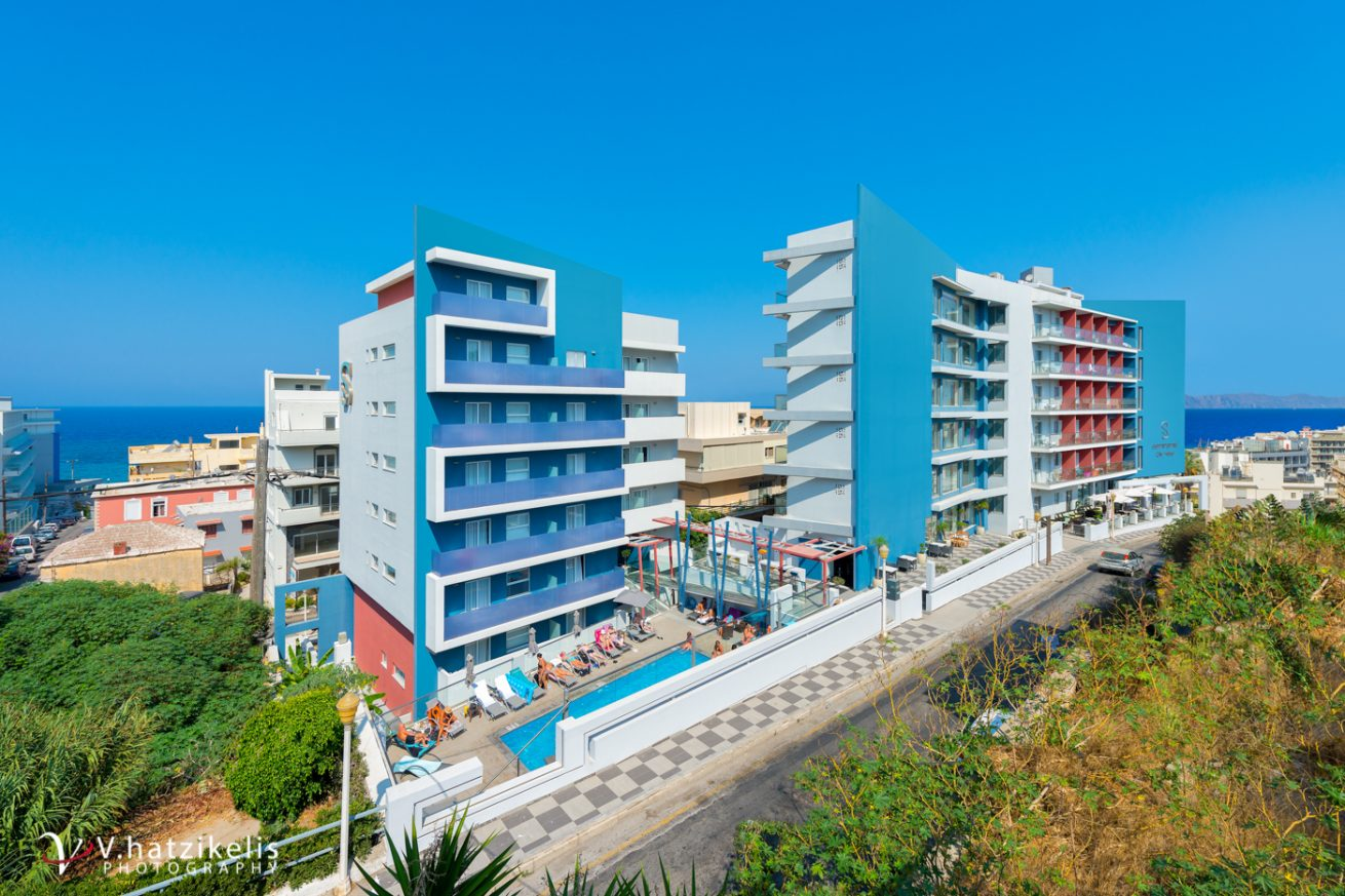 v hatzikelis photography Semiramis hotel-60