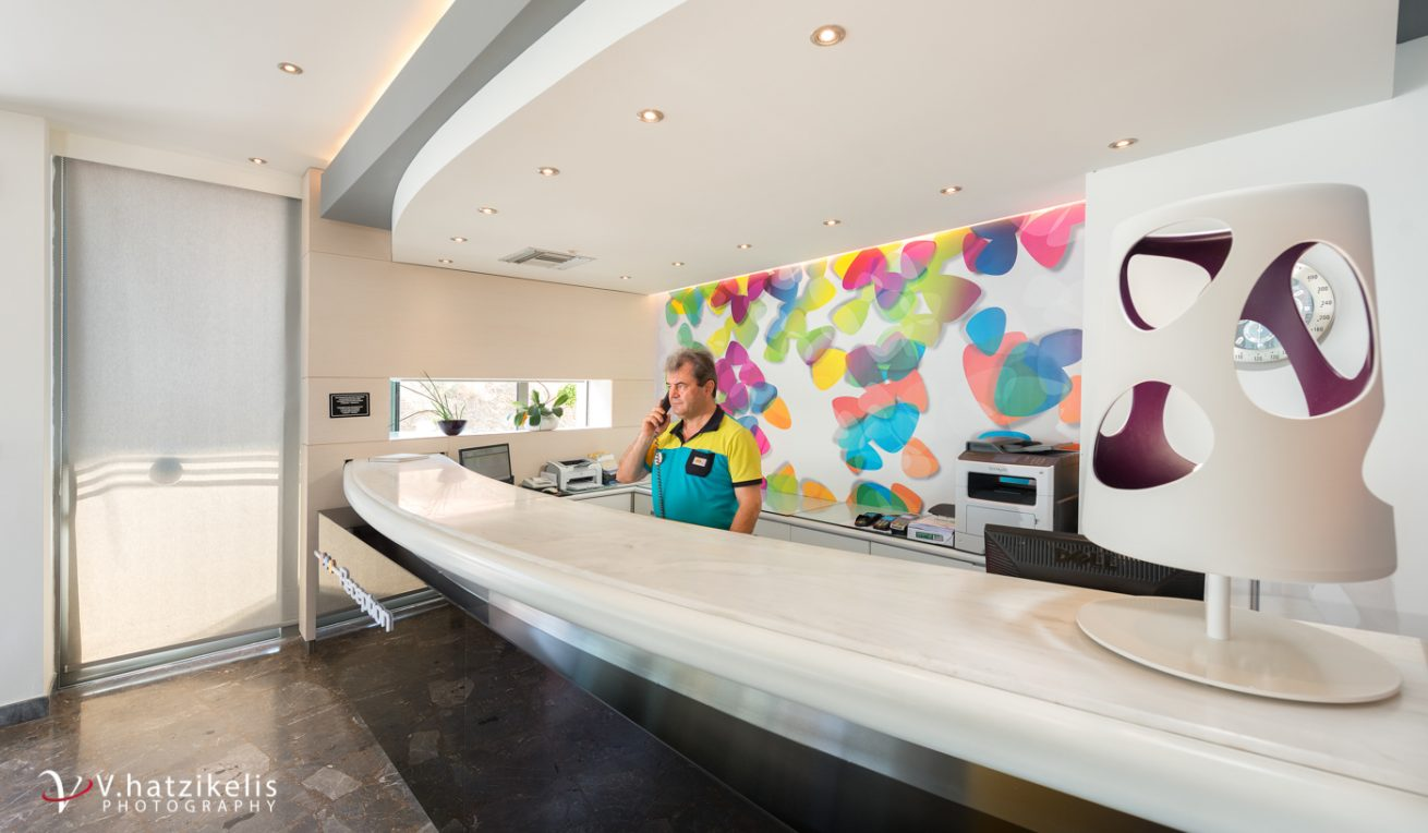 v hatzikelis photography Semiramis hotel-61