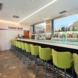v hatzikelis photography Semiramis hotel-62