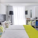 v hatzikelis photography Semiramis hotel-7