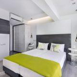 v hatzikelis photography Semiramis hotel-8