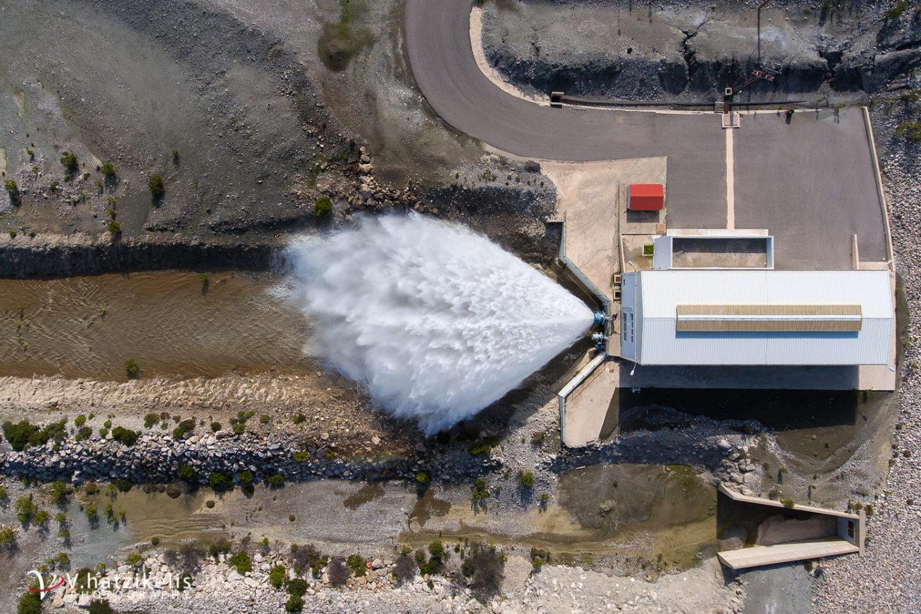 v hatzikelis photography aerial-10