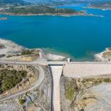 v hatzikelis photography aerial-11