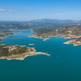 v hatzikelis photography aerial-12