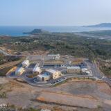 v hatzikelis photography aerial-14