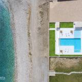 v hatzikelis photography aerial-16