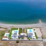 v hatzikelis photography aerial-17
