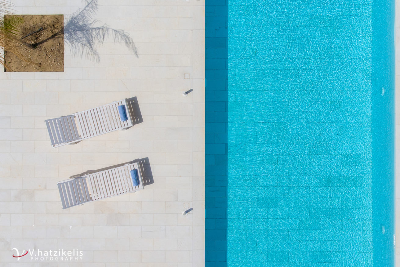 v hatzikelis photography aerial-19