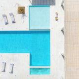 v hatzikelis photography aerial-20