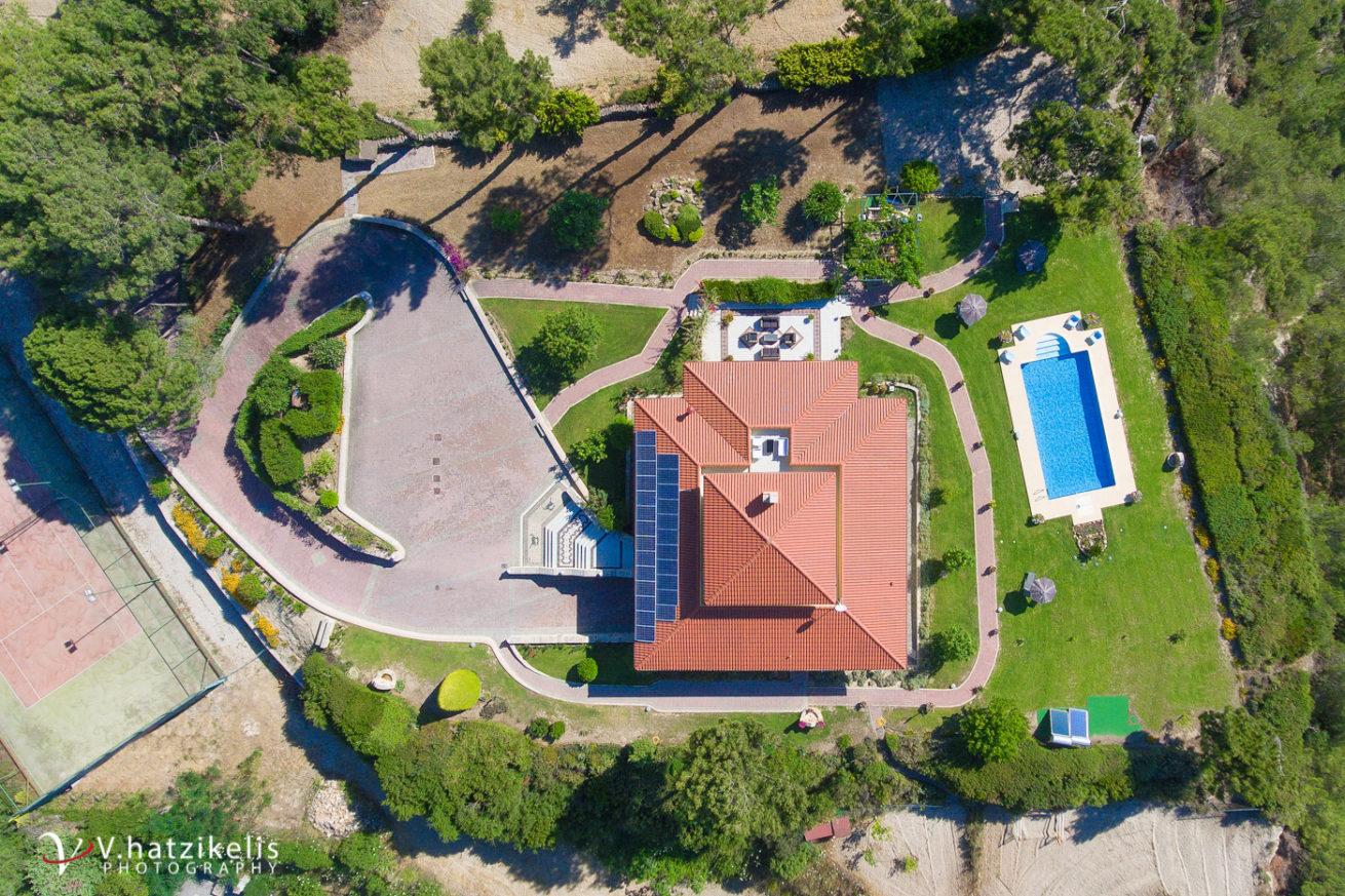 v hatzikelis photography aerial-21