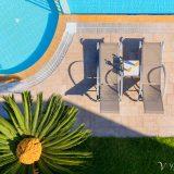 v hatzikelis photography aerial-26