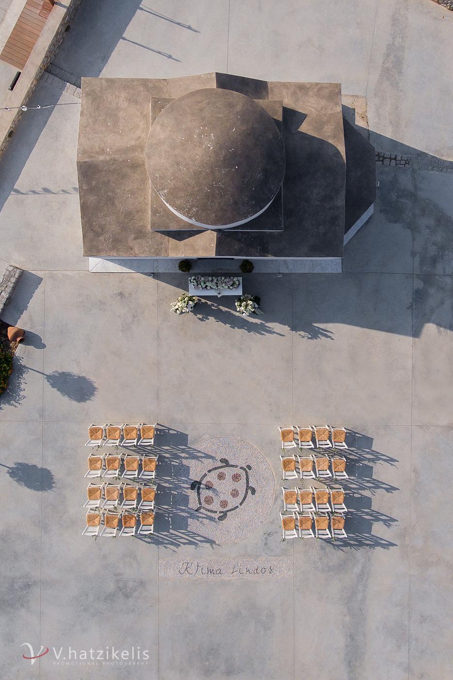 v hatzikelis photography aerial-28