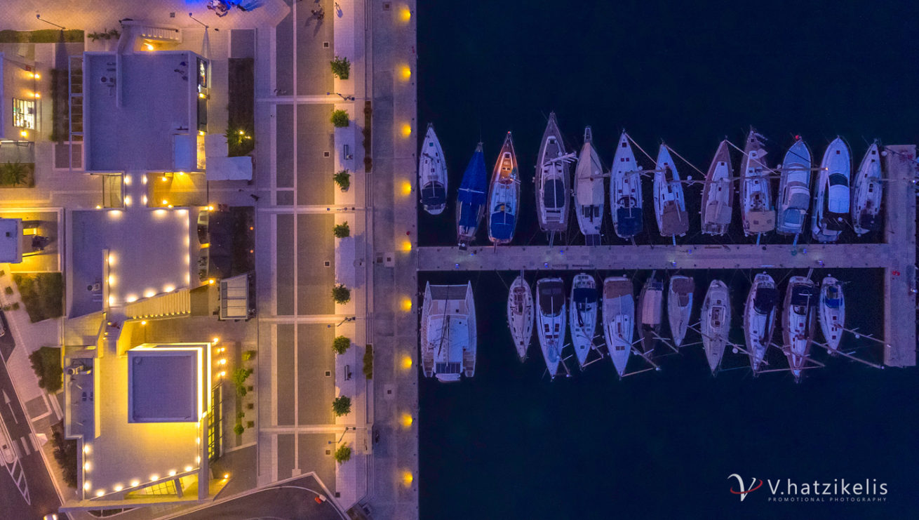 v hatzikelis photography aerial-29