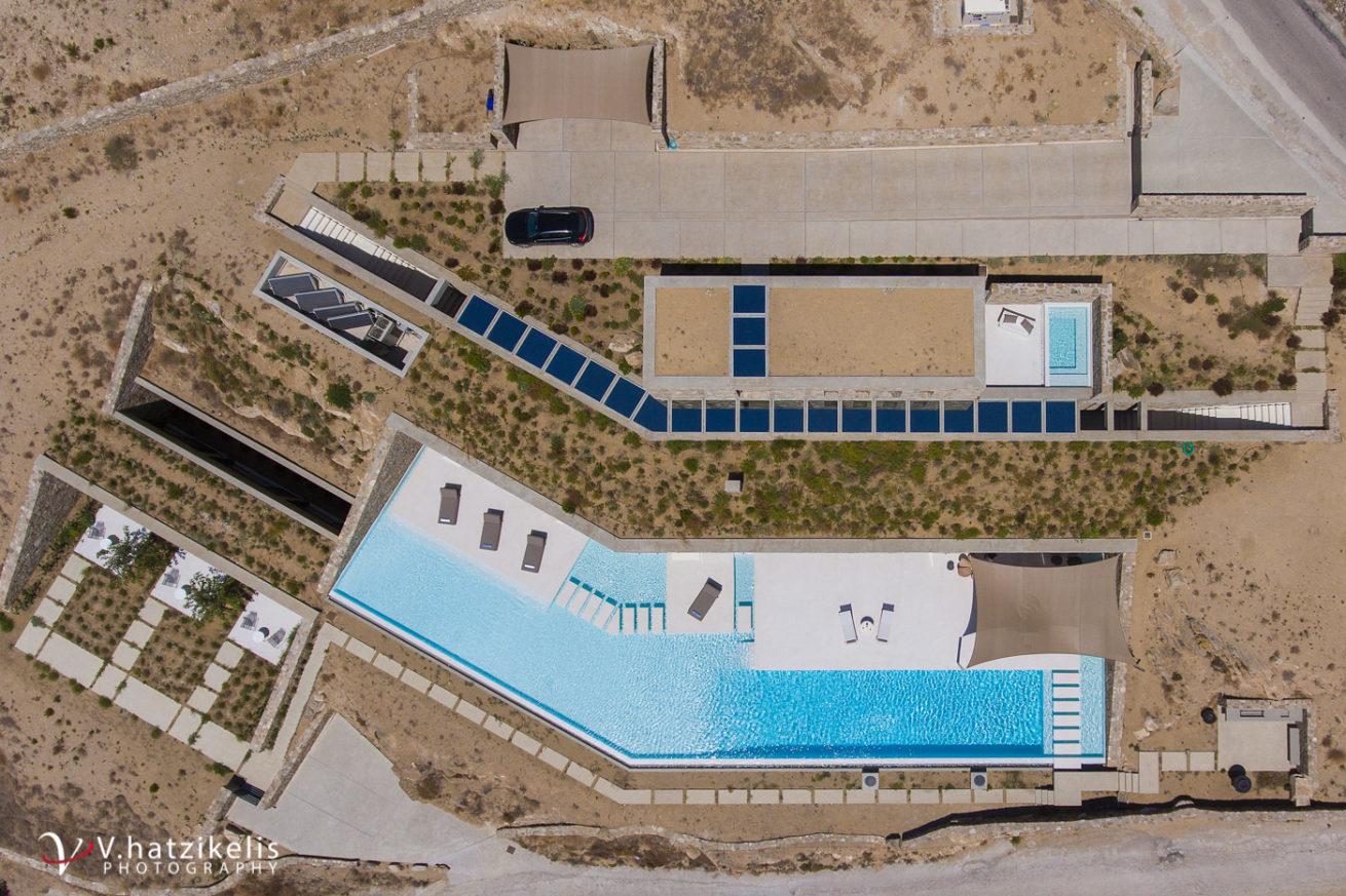 v hatzikelis photography aerial-3