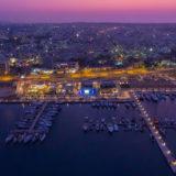 v hatzikelis photography aerial-30