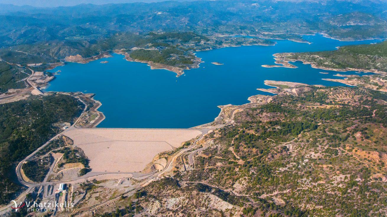 v hatzikelis photography aerial-7