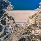 v hatzikelis photography aerial-8