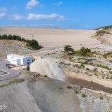 v hatzikelis photography aerial-9