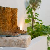 v hatzikelis photography filoxenia cosy hotel-15