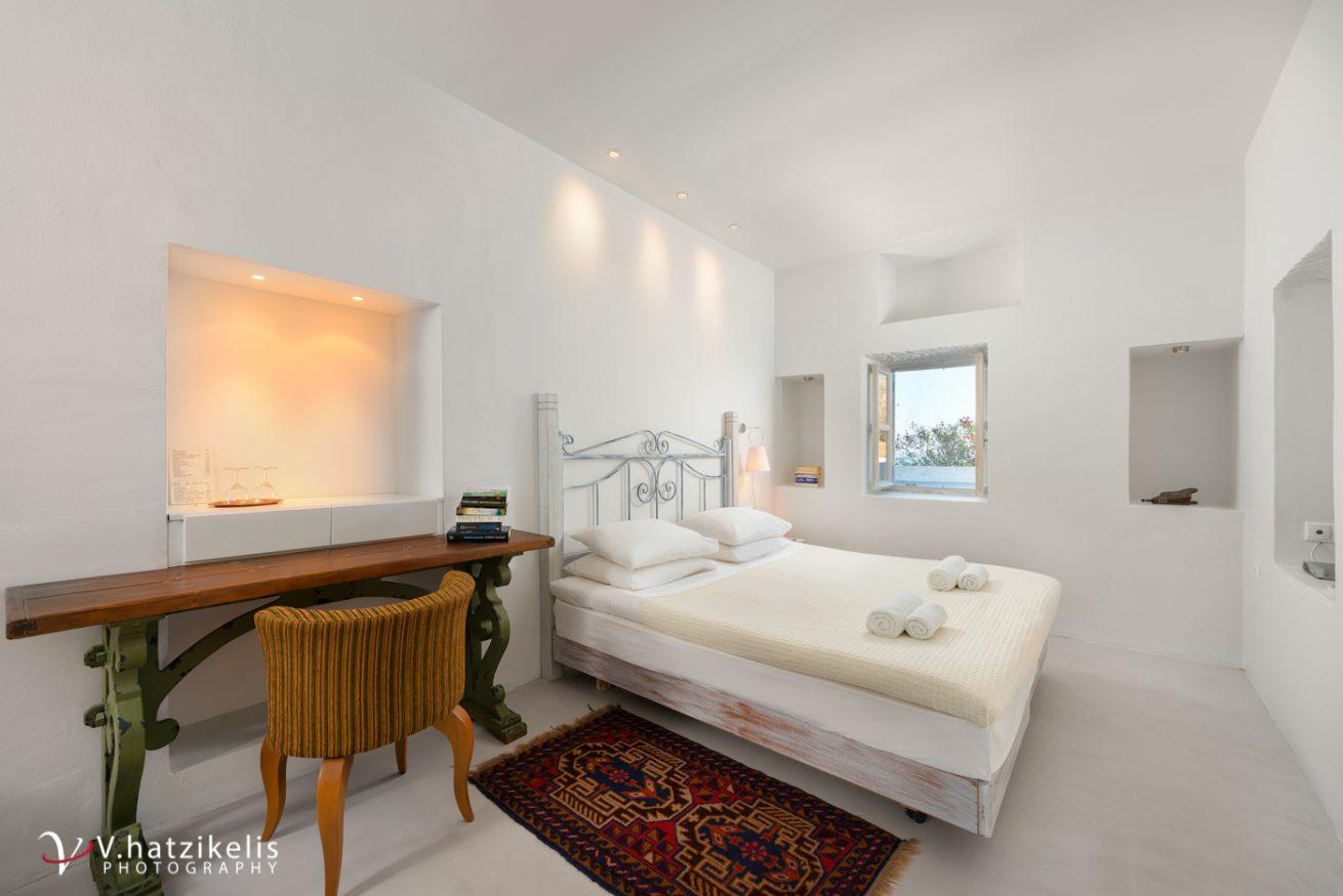 v hatzikelis photography filoxenia cosy hotel-20