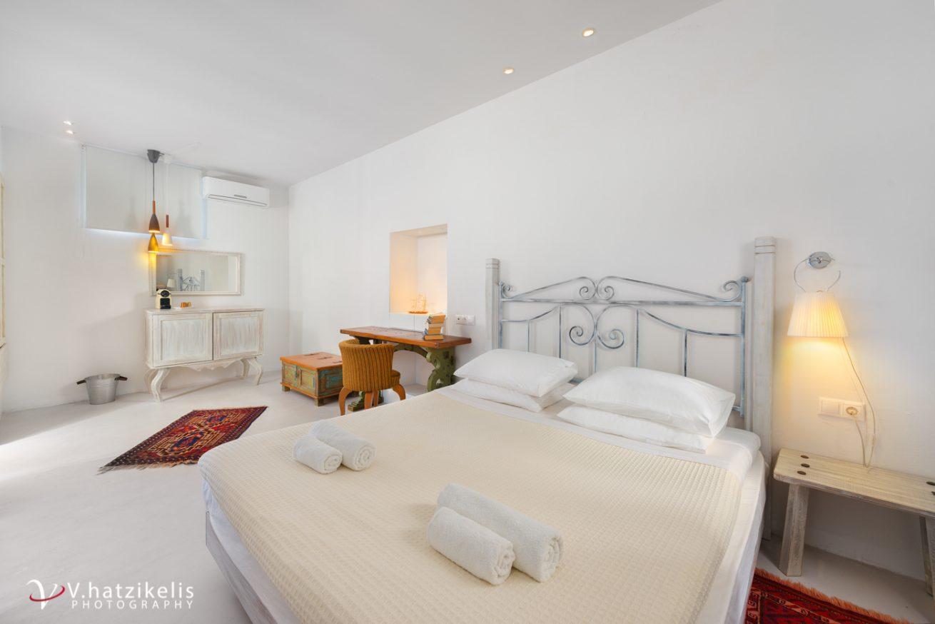 v hatzikelis photography filoxenia cosy hotel-21