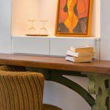 v hatzikelis photography filoxenia cosy hotel-24