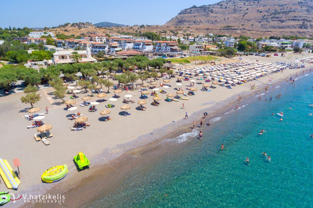 v hatzikelis photography hotel Sun beach Lindos-10