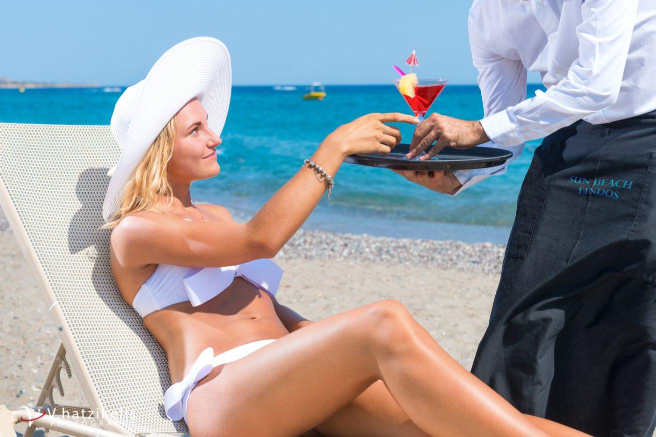 v hatzikelis photography hotel Sun beach Lindos-11