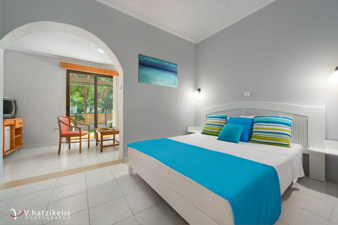 v hatzikelis photography hotel Sun beach Lindos