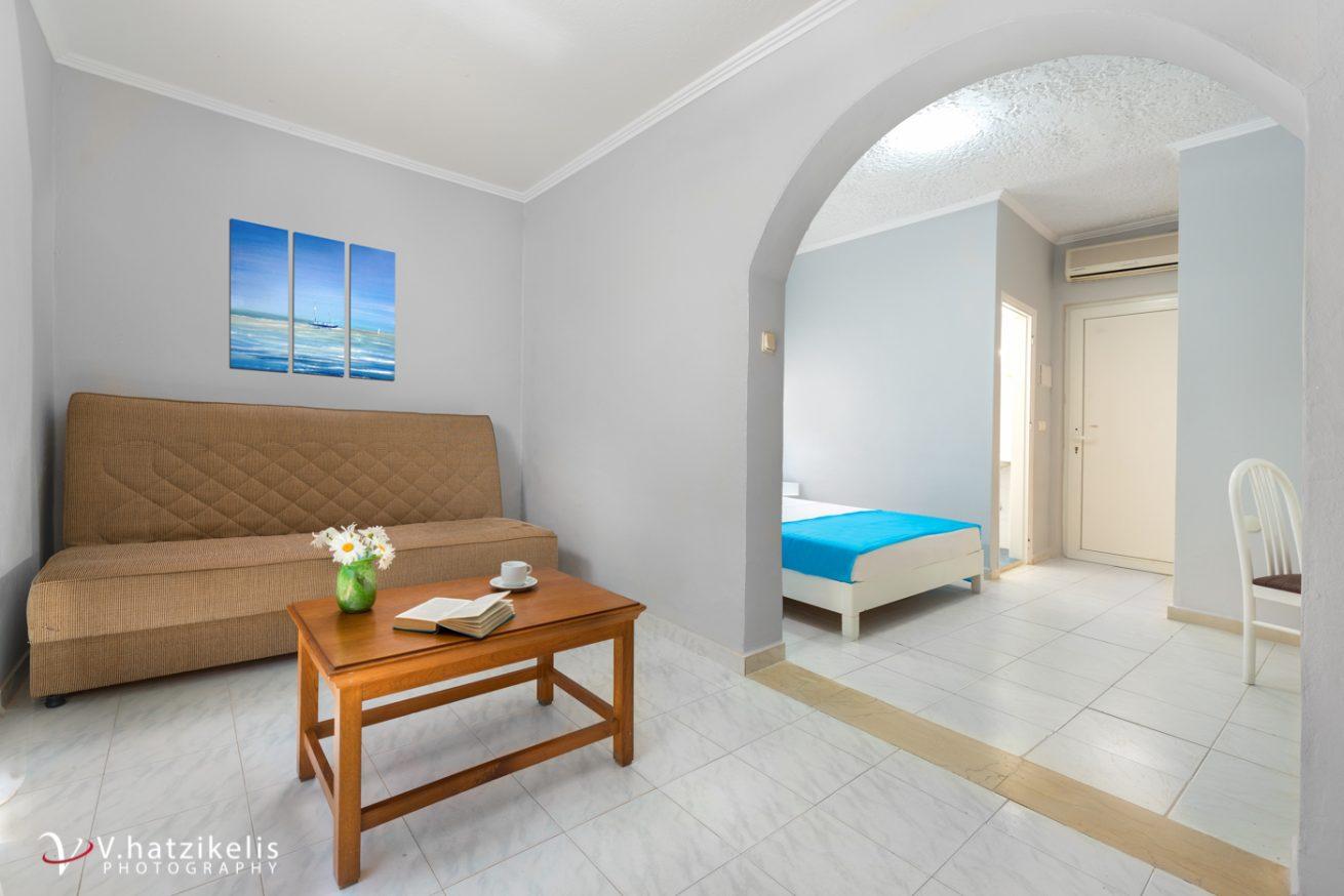 v hatzikelis photography hotel Sun beach Lindos-2