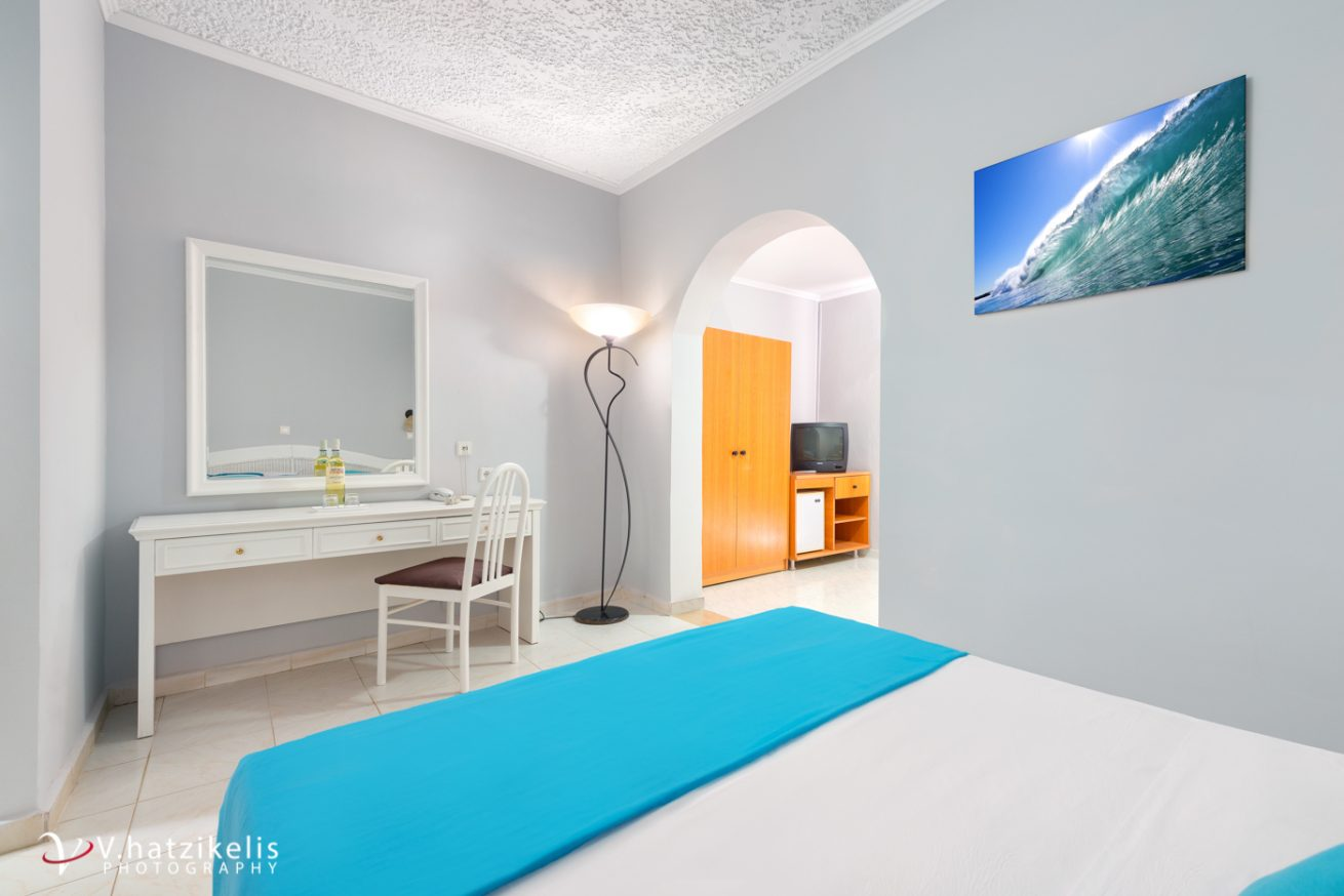 v hatzikelis photography hotel Sun beach Lindos-3