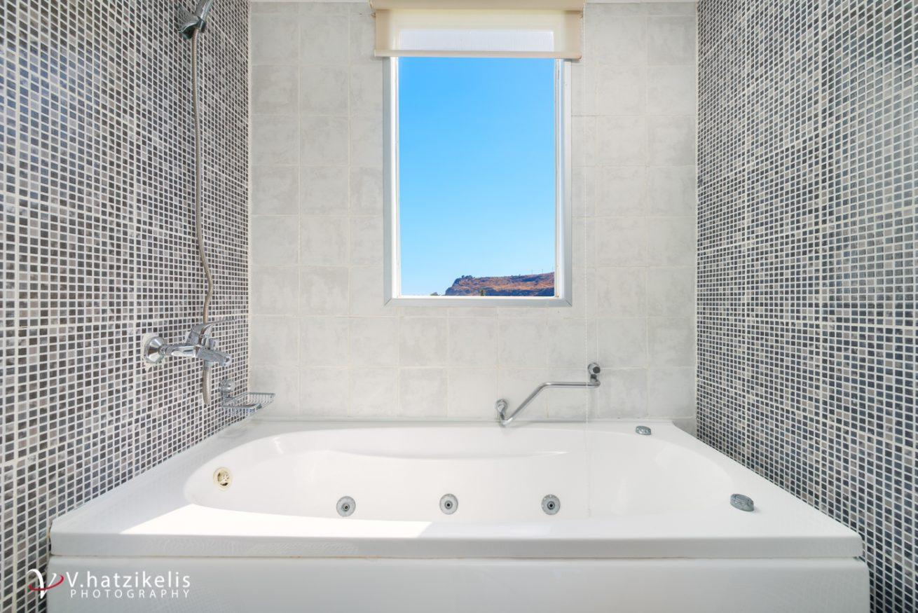 v hatzikelis photography hotel Sun beach Lindos-4