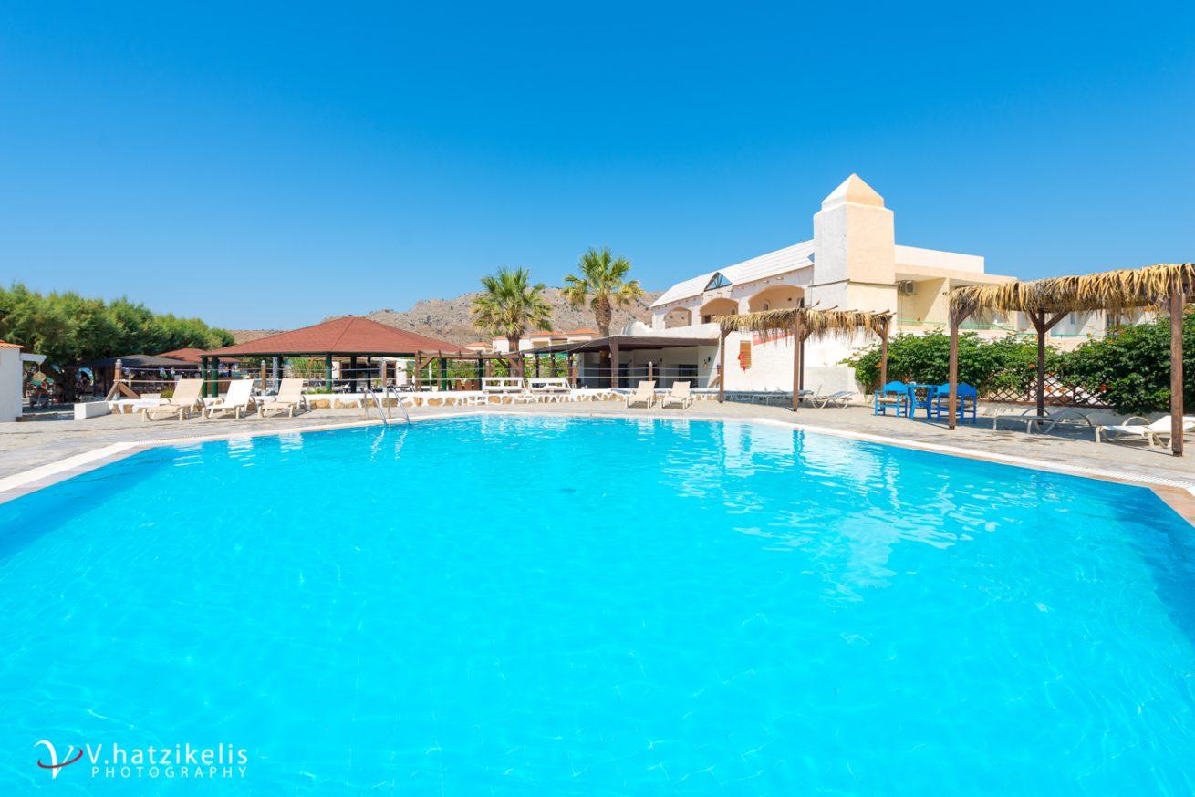 v hatzikelis photography hotel Sun beach Lindos-5
