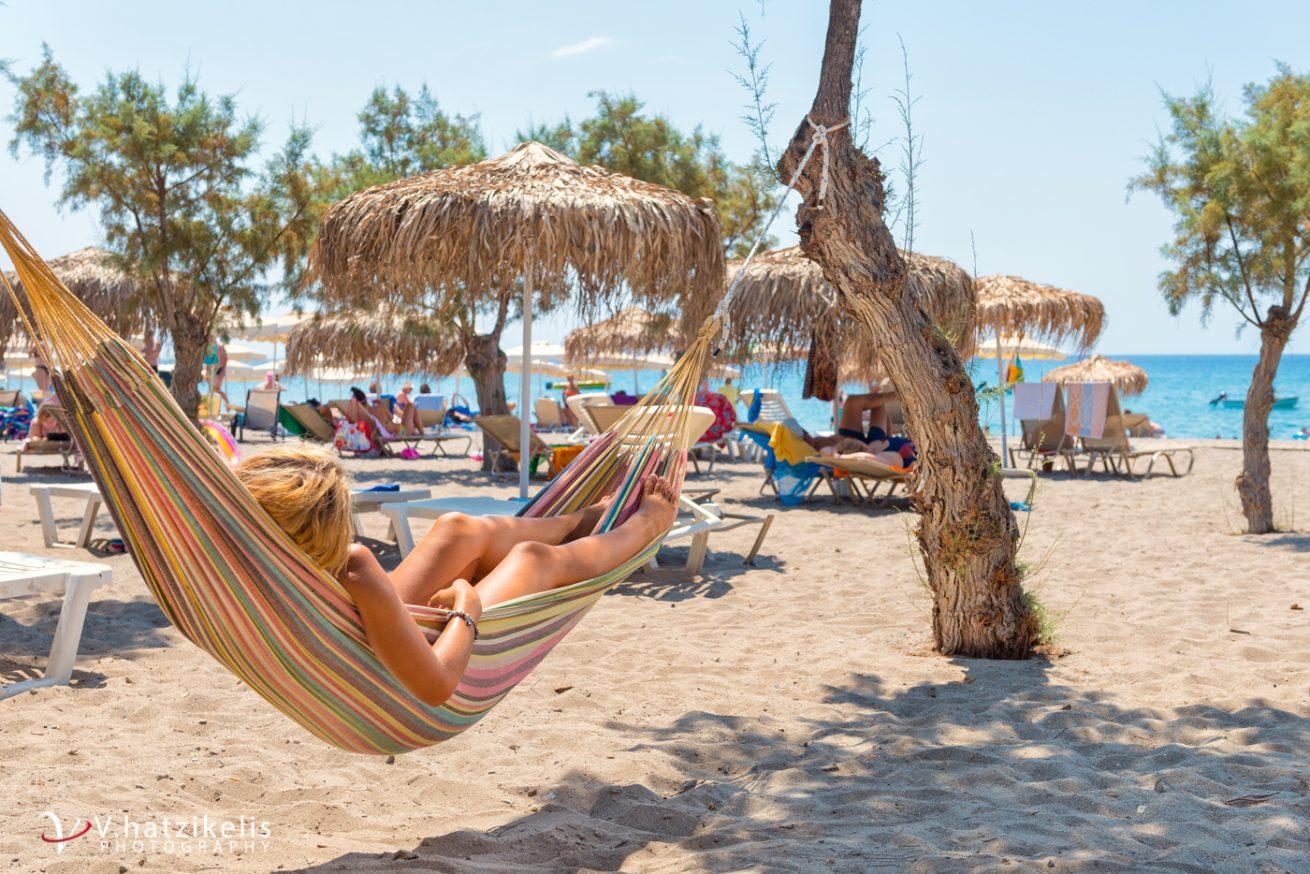 v hatzikelis photography hotel Sun beach Lindos-6