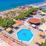 v hatzikelis photography hotel Sun beach Lindos-7