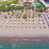 v hatzikelis photography hotel Sun beach Lindos-9