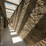 v hatzikelis photography mykonos villa elysium-2