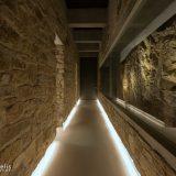 v hatzikelis photography mykonos villa elysium-34