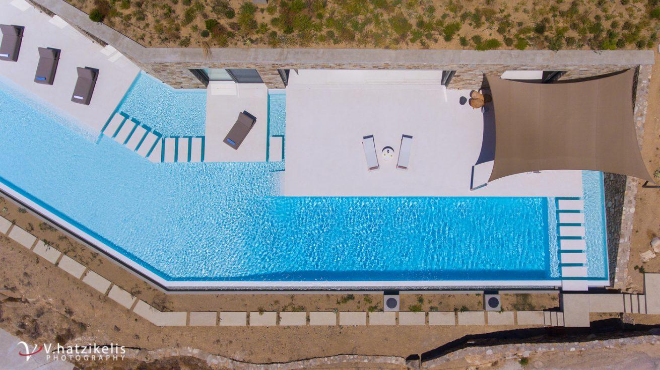 v hatzikelis photography mykonos villa elysium-40