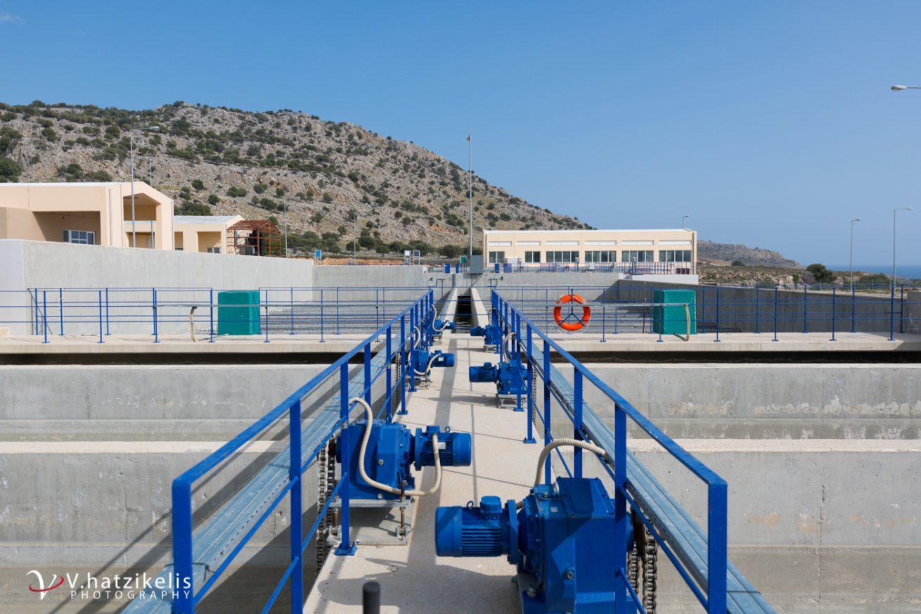 v hatzikelis photography villa industrial Gadouras Dam-10