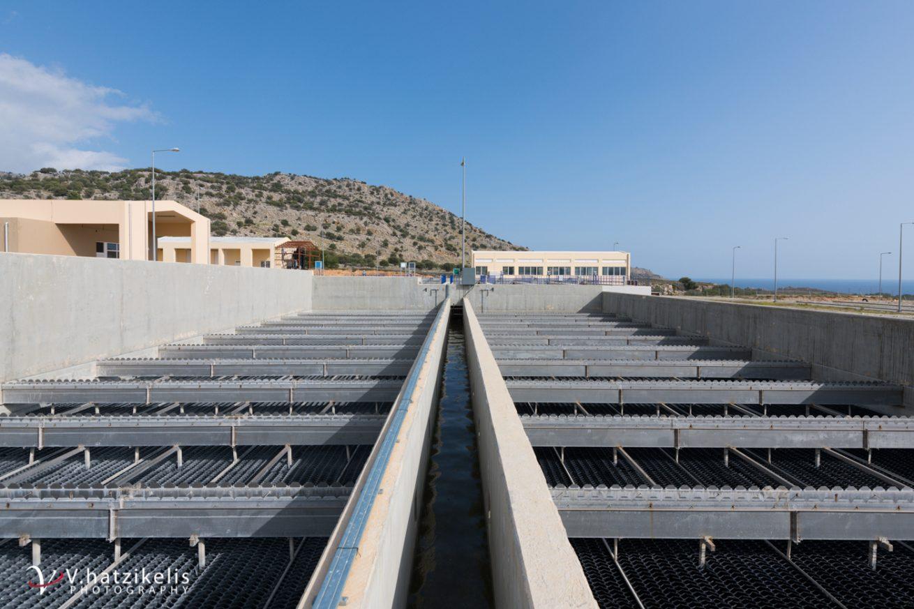 v hatzikelis photography villa industrial Gadouras Dam-11