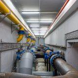 v hatzikelis photography villa industrial Gadouras Dam-13