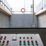 v hatzikelis photography villa industrial Gadouras Dam-15