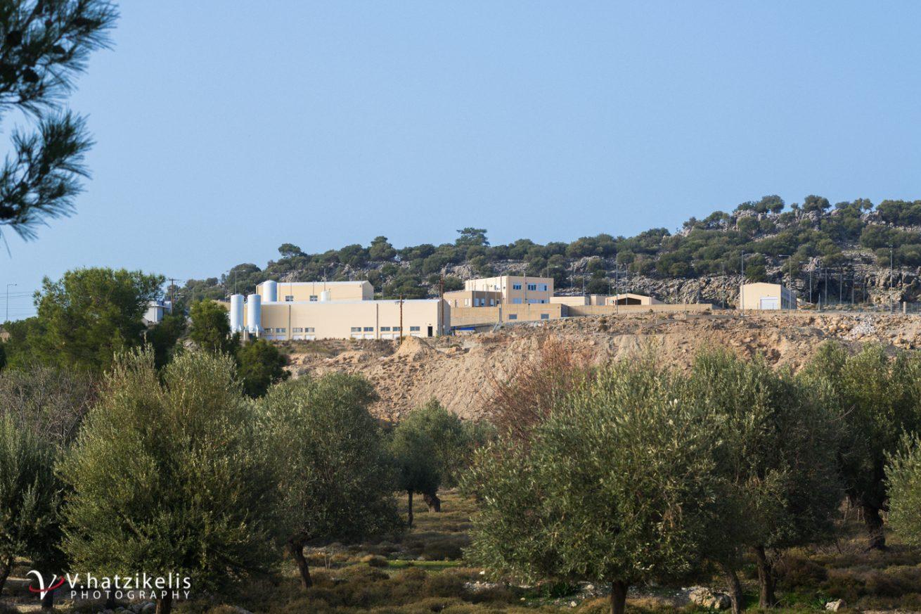 v hatzikelis photography villa industrial Gadouras Dam-18