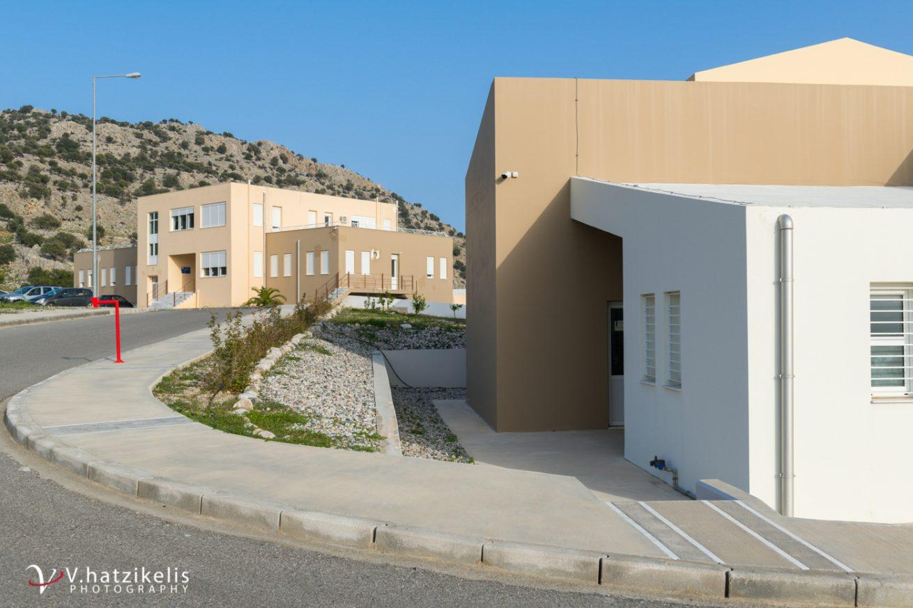 v hatzikelis photography villa industrial Gadouras Dam-19