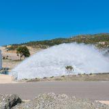 v hatzikelis photography villa industrial Gadouras Dam-2
