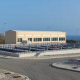 v hatzikelis photography villa industrial Gadouras Dam-20
