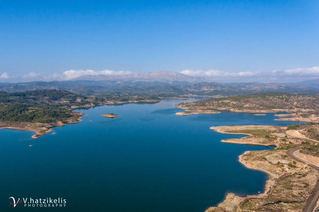 v hatzikelis photography villa industrial Gadouras Dam-21